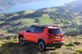 Jeep Renegade Trailhawk - Foto 2