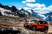 Jeep Renegade Trailhawk - Foto 10