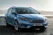 Ford Focus Wagon - Foto 7