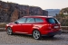 Ford Focus Wagon - Foto 2
