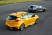 Ford Focus ST - Foto 9