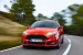 Ford Focus ST - Foto 10