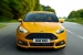 Ford Focus ST - Foto 14
