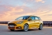 Ford Focus ST - Foto 3