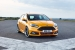 Ford Focus ST - Foto 6