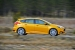 Ford Focus ST - Foto 12