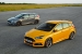 Ford Focus ST - Foto 5
