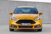 Ford Focus ST - Foto 1