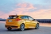 Ford Focus ST - Foto 4