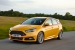 Ford Focus ST - Foto 8