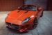 Jaguar F-TYPE Convertible - Foto 5