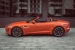 Jaguar F-TYPE Convertible - Foto 3