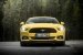 Ford Mustang - Foto 13