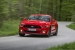 Ford Mustang - Foto 19