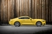 Ford Mustang - Foto 3
