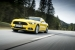 Ford Mustang - Foto 4