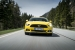 Ford Mustang - Foto 10
