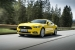 Ford Mustang - Foto 11