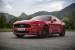 Ford Mustang - Foto 15