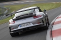 Porsche Top 5 – cele mai bune sunete Porsche (Video)