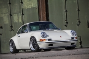 Singer 911 are un concurent din Germania – Kaege RETRO!