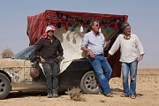 The Grand Tour recapitulează momentele haioase ale vechiului Top Gear! (Video)