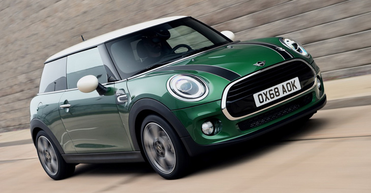 http://piataauto.md/Stiri/2019/01/Mini-60-Years-Edition-O-editie-speciala-a-legendarului-Hatchback-britanic/