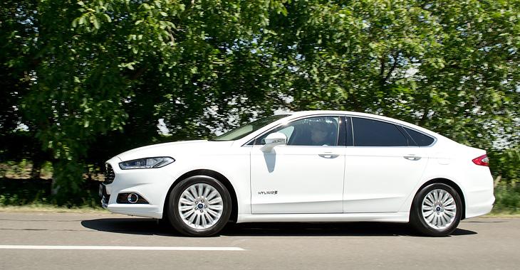 test drive ford mondeo hybrid site ul lumii auto din moldova. Black Bedroom Furniture Sets. Home Design Ideas